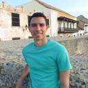 Cristian Camilo Muñoz Marín