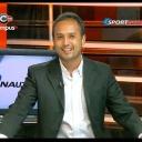 Feisal José Rishmawy Rivera