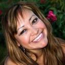 Wendy Camargo